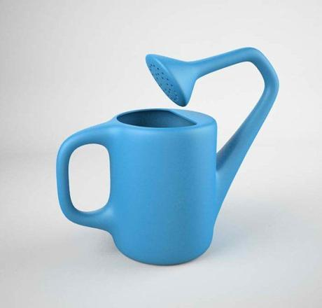 ventipop-wrong-design1.jpg