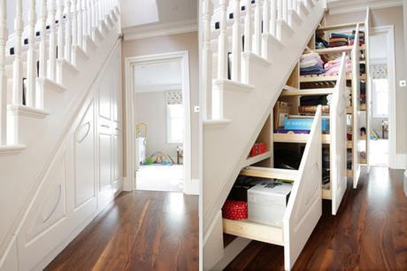 ventipop-amazing-home-ideas10.jpg
