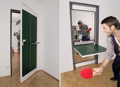 ventipop-amazing-home-ideas4.jpg