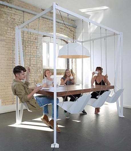 ventipop-amazing-home-ideas1.jpg