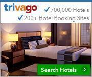 Hotel Accommodation Review: Macdonald Holyrood Hotel, Edinburgh