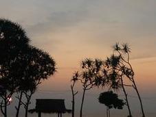 Thailand: Lanta