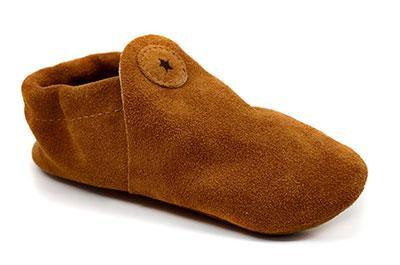 roo-moccasin-400