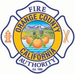 Orange County Fire Authority (CA) FIREFIGHTER TRAINEE