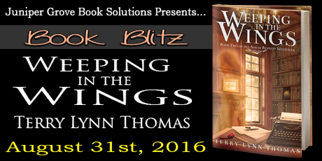 photo Weeping-in-the-Wings-Blitz-Banner.png
