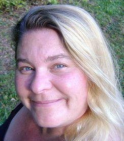 Jessica Haight Author Interview