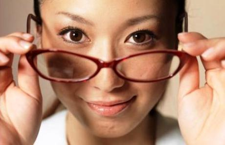 Lasik-Eye-Surgery-Risks