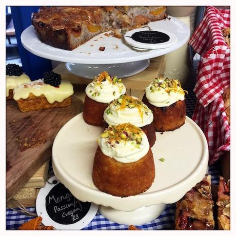 singl_end_glasgow_cakes