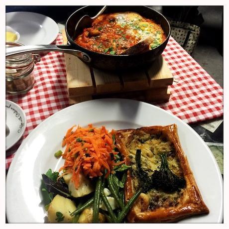singl_end_glasgow_meal
