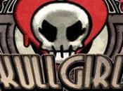 Skullgirls v1.0.0