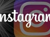 Generating Followers Instagram- Most Effective Method