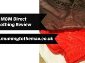 M&M Direct Clothing Review