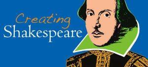 Get Thee Ready for Some Shakespeare in Chicago