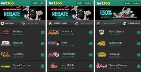 Jackpot Clicker Взлом На Звание
