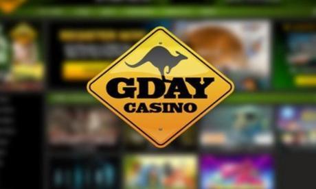 online casino per telefonrechnung bezahlen casino on line