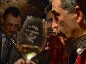 Taste Maker Interview Series Rudi Goldman 'Burgundy: People with Passion Wine'