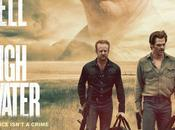 OSCAR WATCH: Hell High Water