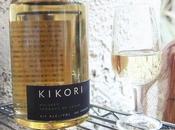 Kikori Rice Whiskey Review
