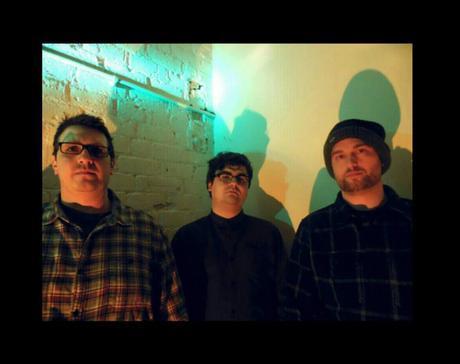 Musicians Against Homelessness