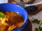 Achari Murg Recipe, Make Amritsari Recipe Licious Product Review