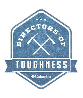 Columbia is Looking for New Directors of Toughness
