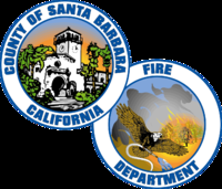 Firefighter Candidate Testing Center (California) 6 Fire Depts.