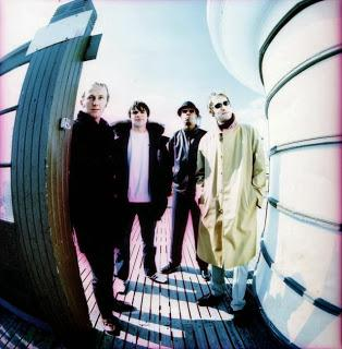REWIND: Ocean Colour Scene - 'You've Got It Bad'