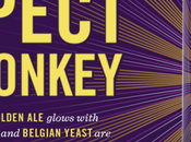 Craft Brew News: Victory Wants Respect Monkey