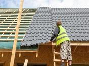 Conduct Roof Restoration Service! Give Different Look Your Home