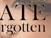Release: Fate Forgotten J.L. Sheppard