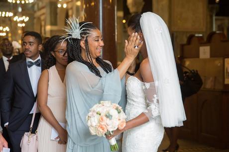 corinthia_hotel_london_wedding_017