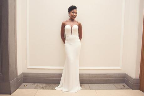corinthia_hotel_london_wedding_040