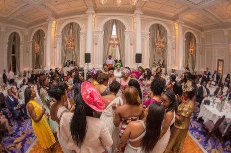 corinthia_hotel_london_wedding_043