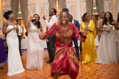 corinthia_hotel_london_wedding_048