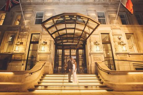 corinthia_hotel_london_wedding_051