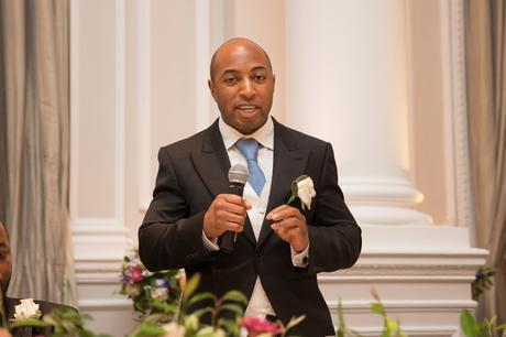 corinthia_hotel_london_wedding_033
