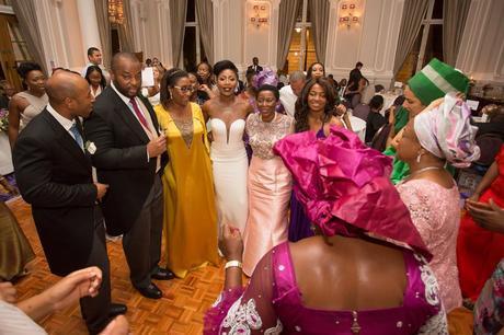 corinthia_hotel_london_wedding_046