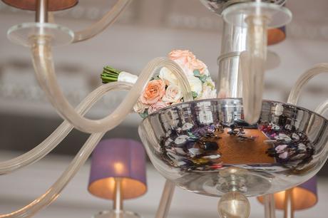 corinthia_hotel_london_wedding_039
