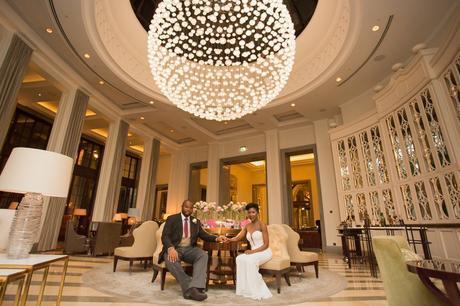 corinthia_hotel_london_wedding_050