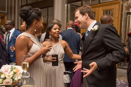 corinthia_hotel_london_wedding_026