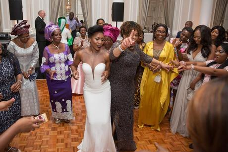corinthia_hotel_london_wedding_041