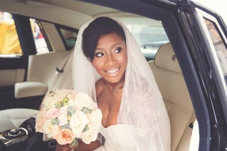 corinthia_hotel_london_wedding_007
