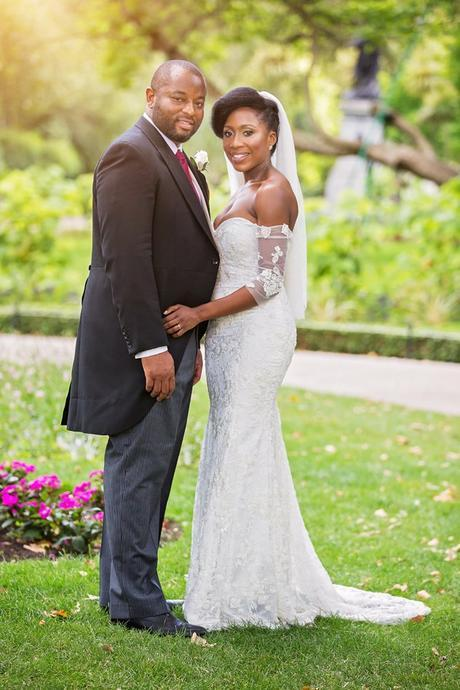 corinthia_hotel_london_wedding_020