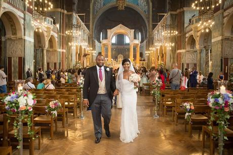 corinthia_hotel_london_wedding_016