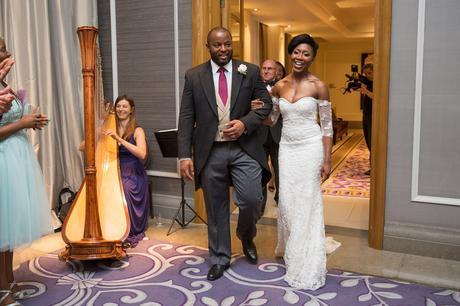 corinthia_hotel_london_wedding_023