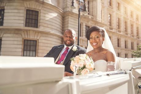 corinthia_hotel_london_wedding_018