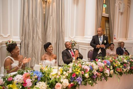 corinthia_hotel_london_wedding_034