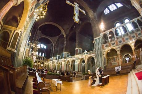 corinthia_hotel_london_wedding_011