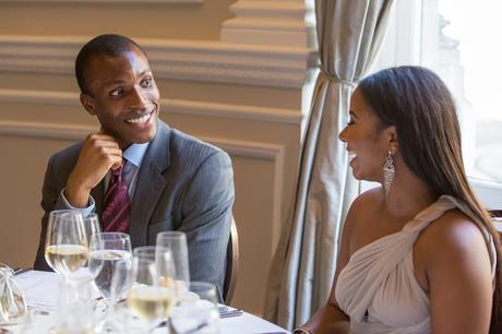 corinthia_hotel_london_wedding_029