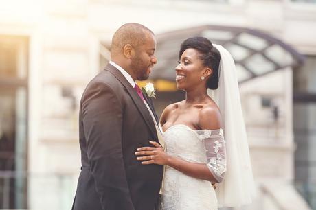 corinthia_hotel_london_wedding_019